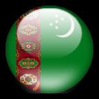 سفارت تركمنستان