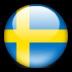 سفارت سوئد