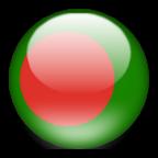 سفارت بنگلادش