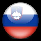 سفارت اسلووانيا